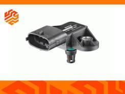 Датчик давления воздуха высотного корректора Bosch 0281002845