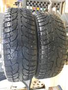 Hankook Winter i*Pike RW11, 225/55 R18 102T