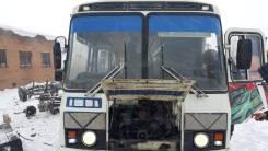 Продаётся автобус ПАЗ4234, Daewoo BH 120 1997 г. в. по запчастям