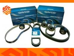 Ремень приводной Dayco 6PK1670 (Италия)