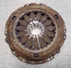 Корзина сцепления Toyota 3L