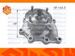 Помпа охлаждающей жидкости DOLZ H225 (Испания)
