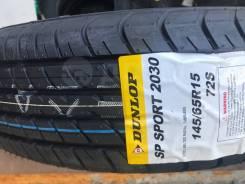 Dunlop SP Sport 2030, 145/65 R15