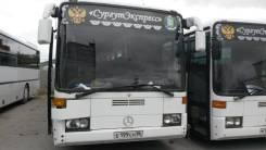 Автобус пригородный Mercedes BENZ 2006г.