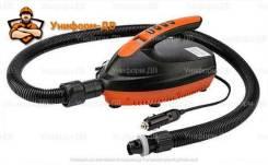Насос электрический для сапа и лодки Stermay HT-782 (20 PSI)