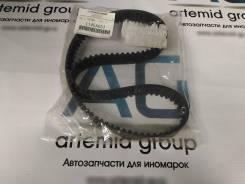 Ремень ГРМ 4G15, 4G13, 4G18 1145A051 Mitsubishi