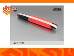 Амортизатор газомасляный Fenox A22373C3 задний