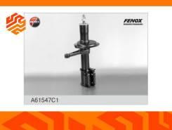Амортизатор масляный Fenox A61547C1 правый передний