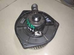 Мотор печки Nissan Terrano TR50