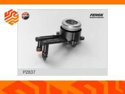 Выключатель сцепления Fenox P2837