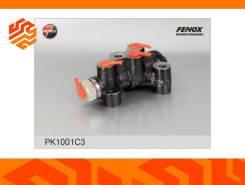 Регулятор давления тормозов Fenox PK1001C3