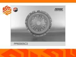 Корзина сцепления Fenox PP60005C3