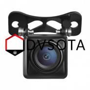 Камера заднего вида 70mai Night Vision Backup Camera RC05! Dvsota