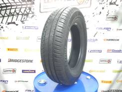 Bridgestone Ecopia NH100 RV, 195/70 R15 92S