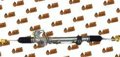 Рулевая рейка Toyota Raum RHD 44250-46010