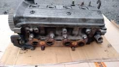 Кронштейн генератора Toyota RAUM 1999 [1251111020]