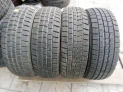 Dunlop Winter Maxx TS-01, 175/60 R15
