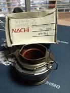 Подшипник выжимной Nachi NP-68SCRN58P-5