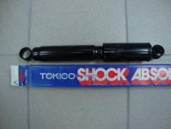 Амортизатор подвески газовый, передний Tokico E3384 Serena C22