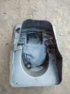 Пластик бардачка на Suzuki Avenis 125/150