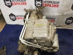 Радиатор печки Toyota Caldina CT196