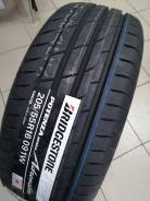 Bridgestone Potenza RE004 Adrenalin, 2020, 205/55 R16