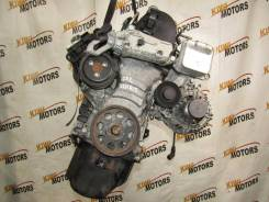 Контрактный двигатель Фольксваген Гольф 1,2 TFSI CBZ