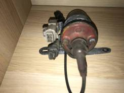 Катушка зажигания Toyota 1gfe 19500-70030