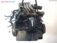 Двигатель Volkswagen Transporter 4 1995, 2.4 л, Дизель (AAB)