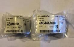 Пружина крепления глушителя 44044-AA010 Subaru оригинал