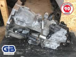 Коробка передач, МКПП, Renault Master 2.3 DCi 6-ст задн. прив. 6S 420V