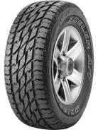 Bridgestone Dueler A/T D697, 205/70 R15 96S