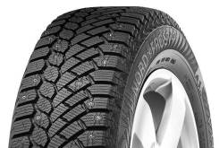 Gislaved Nord*Frost 200 SUV, 205/70 R15 96T