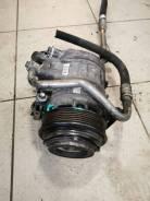 Компрессор Кондиционера Mercedes Vito 638 639 Sprinter 2.2 дизель