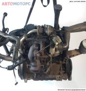 Двигатель Volkswagen Transporter 4 1996, 1.9 л, Дизель (ABL)