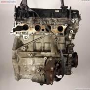 Двигатель Volvo S40 / V50 (2004-2013) 200, 1.8 л, Бензин (B4184S11)