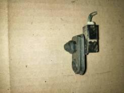 Концевик двери
