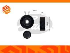 Ролик обводной навесного оборудования Gates T36249