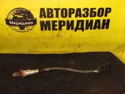 Датчик кислородный/Lambdasonde Fiat Albea I рестайлинг (2005–2012) [46751082]