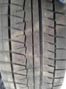 Bridgestone Blizzak RFT, 225 55 17