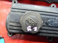 Крышка маслозаливной горловины Mazda