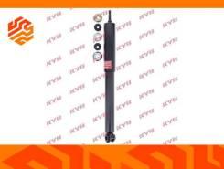 Амортизатор газомасляный KYB Excel-G 343039 задний
