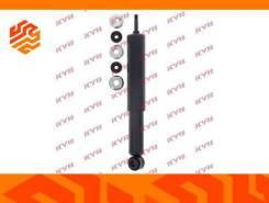 Амортизатор масляный KYB Premium 443102 задний