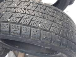 Dunlop DSX, 165/65 R15