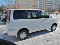 Услуги микроавтобуса Грузовое такси, Грузоперевозки, услуги грузчика