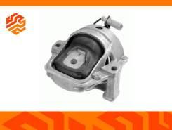 Опора двигателя электрически управляемая Lemforder 3474001 левая