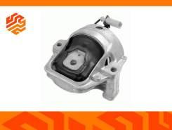 Опора двигателя электрически управляемая Lemforder 3474201
