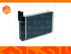 Радиатор отопителя Luzar LRH0108