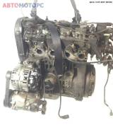 Двигатель Volkswagen Polo (1999-2001) 2000, 1.4 л, Бензин (AUD)