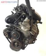 Двигатель Toyota Yaris (1999-2005) 2002, 1 л, Бензин (1SZ-FE)